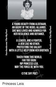 Princess Leia Meme - 25 best memes about princess leia meme princess leia memes