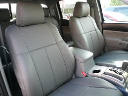2006 2010 dodge charger base se gray clazzio leather seat covers