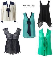 dresses for apple shape apple shape dresses clothing from various brands that