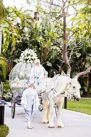 wedding wishes disney 211 best entertainment images on walt disney world