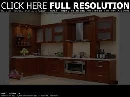 Youtube Kitchen Cabinets Kitchen Design Youtube Home Decoration Ideas