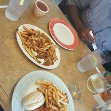 swiss chalet rotisserie grill 18 photos 10 reviews comfort