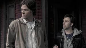 Seeking Hell Episode Supernatural Netflix