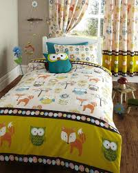 Curtain And Duvet Sets Bedding Ideas Matching Duvet And Curtains Purple Carrington Rose