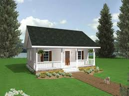 small modern cabin cottage floor plans with loft small modern cottages cabin house