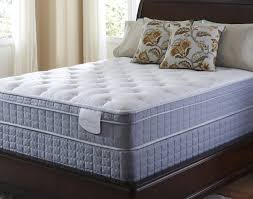 mattress wonderful ikea bed mattress malm high bed frame 4