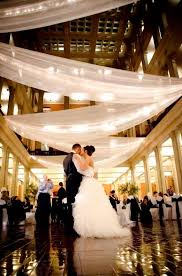 Wedding Ceiling Draping by 17 Best Images About Chili Cookoff On Pinterest Receptions