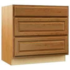 4 drawer base cabinet kitchen drawer base cabinet rumorlounge club