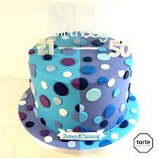 31 best birthday cakes website images on pinterest cake shop