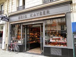 siege social boulanger maison kayser a traveling foodie s gastronomic