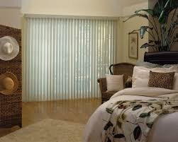Bedroom Window Blinds Olympic Blinds Vertical Blinds Gallery Tacoma Olympia Wa