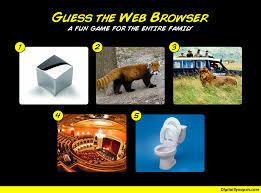 Browser Meme - 20 memes every web designer will relate to web browser funny