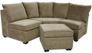 Corner Sectional Sofa Photos Exles Custom Sectional Sofas Carolina Chair Furniture