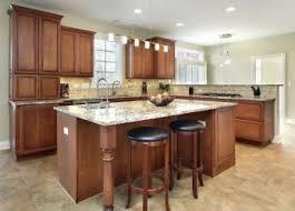 kitchen furniture edmonton kitchen cabinet refacing edmonton ab memsaheb