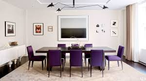 dining room articles photos u0026 design ideas architectural digest