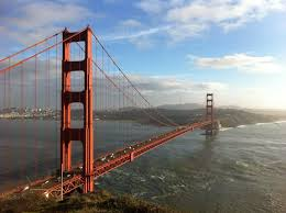 golden gate bridge facts for kids facts for kids