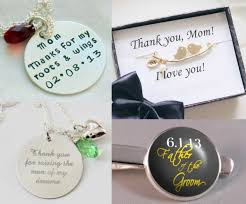 halloween anniversary gifts thank you gift for wedding image collections wedding decoration