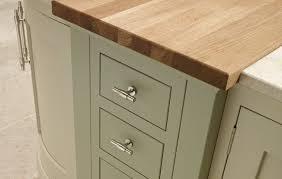Bar Pulls For Kitchen Cabinets Door Handles For Kitchen Cabinets Solid Bar Pull Glass