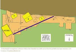 Mission San Diego De Alcala Floor Plan by 100 Mission San Jose Floor Plan Alviso Branch Library San