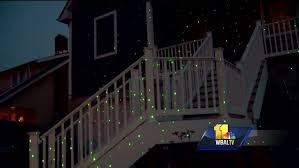 grinch stealing christmas lights christmas grinch stealing christmass wood pattern for