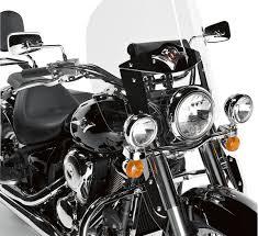2017 vulcan 900 classic lt cruisers motorcycle by kawasaki