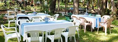 table and chair rentals orlando party rentals orlando mobile table chair rental screen