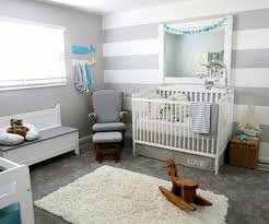nautical nursery ideas homewood nursery