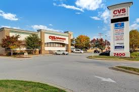 7400 ritchie hwy glen burnie md 21061 retail for sale on