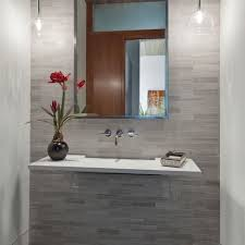 bathroom feature tiles ideas feature wall tiles bathroom astounding fireplace picture fresh on