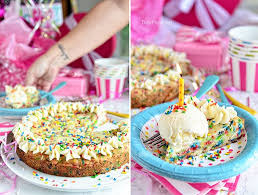 birthday sugar cookie cake tidymom