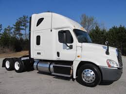 Good Customer Choice Used Tractor Tires For Sale Craigslist Used Freightliner Commercial Trucks Dealer In Atlanta Georgia