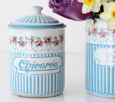 100 kitchen canisters french best 25 kitchen canisters