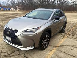 lexus nx white pearl atomic silver picture thread lexus nx forum