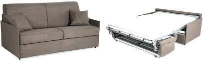 canap pour studio canape lit chambre ado canape pour ado canape convertible interior
