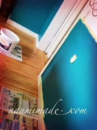 Schlafzimmer Ideen Petrol Moderne Möbel Und Dekoration Ideen Ehrfürchtiges Wandfarbe