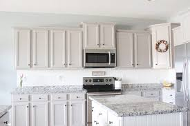 modern country kitchen ideas kitchen awesome farmhouse cabinets farmhouse kitchen modern