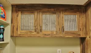 barn door style kitchen cabinets on 900x600 door and barn door
