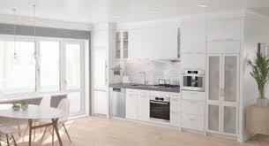 new home interior design photos interior design ideas for your modern home design milk