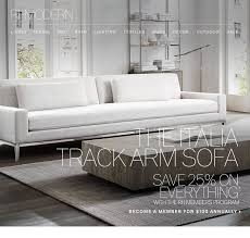 Sofas Center  Sofababy Awesome Restoration Hardware Sofa Photo - Save my sofa