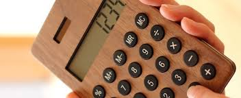 how to calculate wastage for wood flooring advice centre