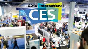 cool digital health gadgets from ces 2016 videos