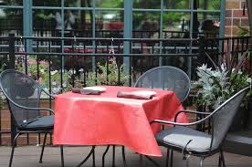 patio restaurantschiff schaumburg italian restaurant outdoor dining live restaurant
