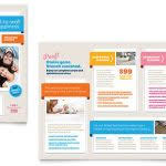publisher brochure templates brochure template publisher publisher brochure templates
