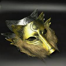 compare prices on halloween werewolf mask online shopping buy low