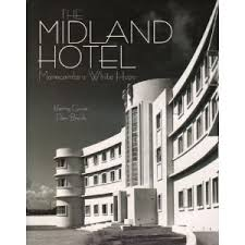 32 best midland hotel morecambe images on pinterest midland