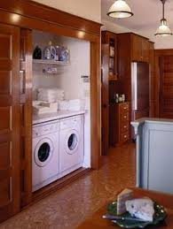 laundry room in kitchen ideas kitchens with a laundry area laundry laundry and laundry
