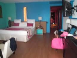 med punta cana chambre famille chambre deluxe famille aquamarine confort assuré picture of