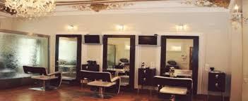 best hair cuts in paris 10 best african american barber shop in phoenix az september 2017