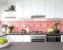 wallpaper for kitchen backsplash kitchen backsplash with paintable wallpaper vinyl