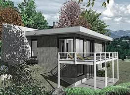 modern home design and build design build sullivan county ny modern catskills